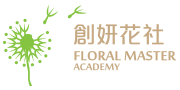 Floral Master